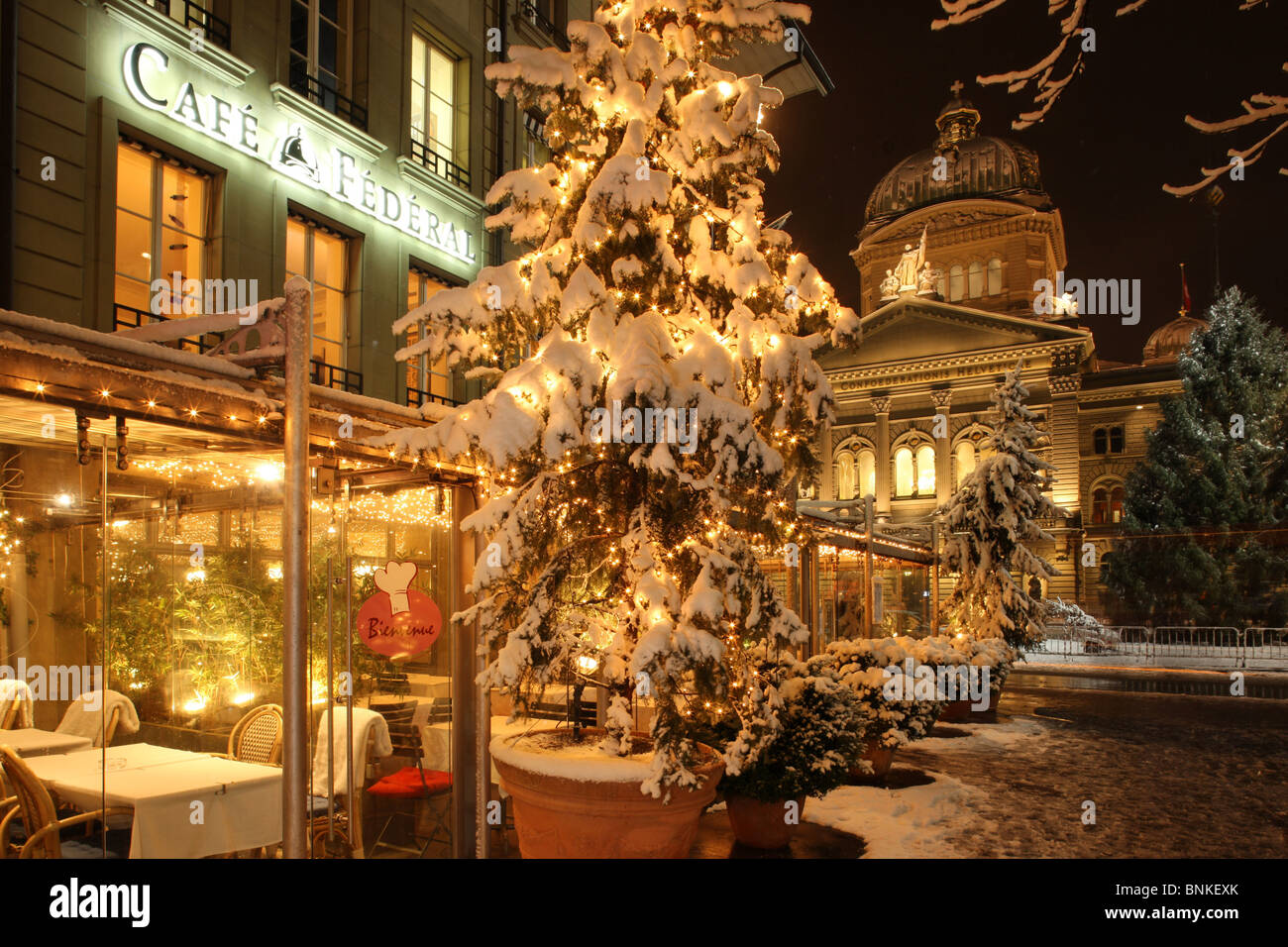 bern christmas stockfotos bern christmas bilder alamy. Black Bedroom Furniture Sets. Home Design Ideas
