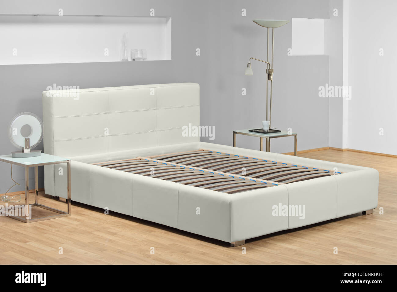 without stockfotos without bilder alamy. Black Bedroom Furniture Sets. Home Design Ideas