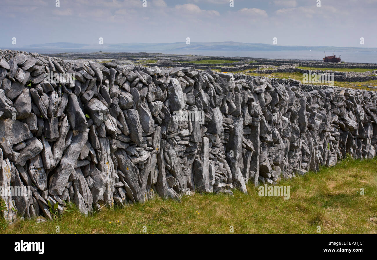 drystone wall stockfotos drystone wall bilder alamy. Black Bedroom Furniture Sets. Home Design Ideas