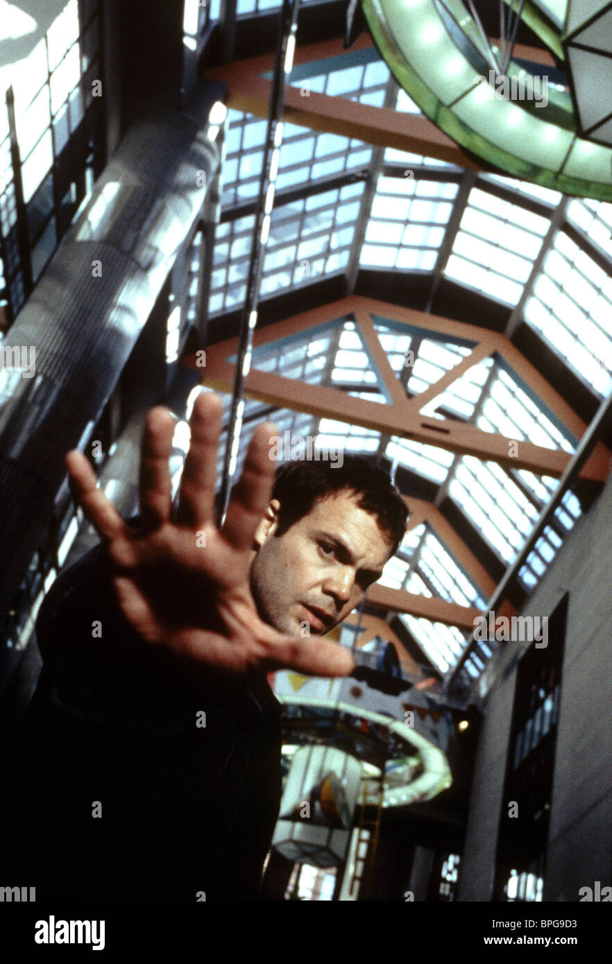 VINCENT D ' ONOFRIO GUY (1997) Stockbild