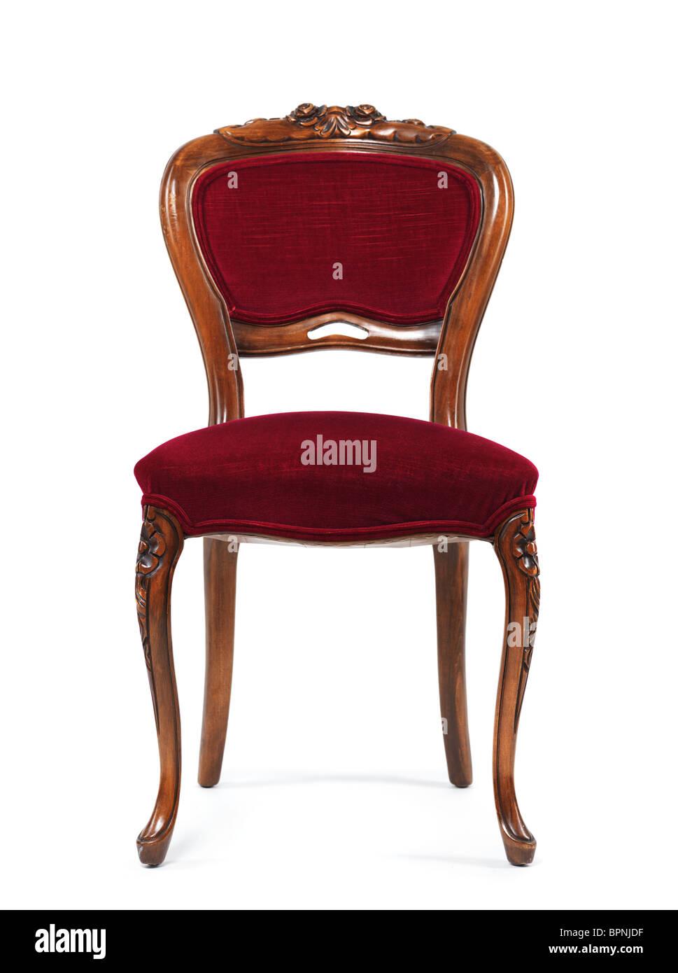antiques furniture stockfotos antiques furniture bilder alamy. Black Bedroom Furniture Sets. Home Design Ideas