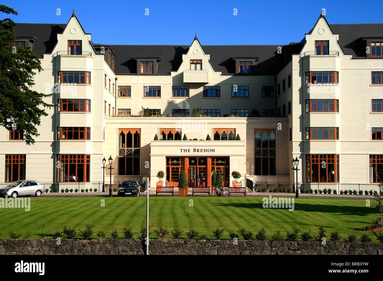 Europa Hotel Killarney Spa