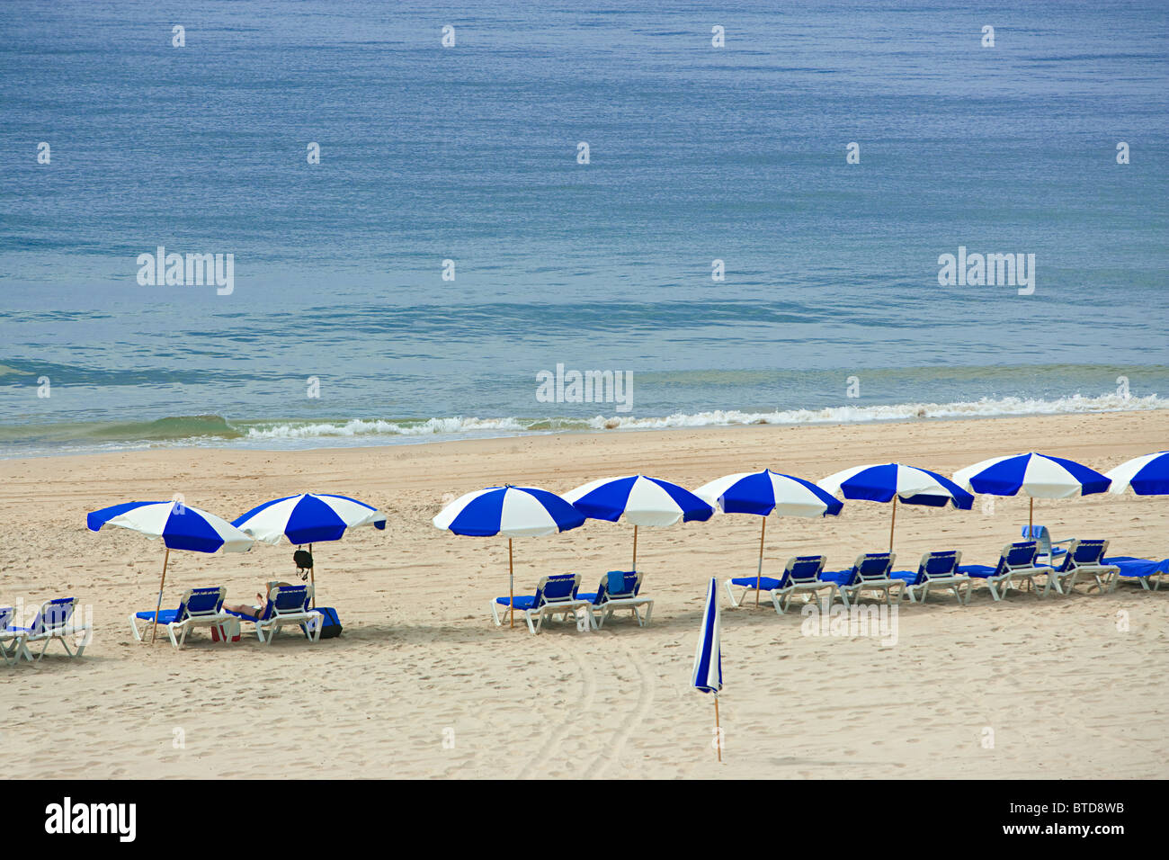 long island summer lounge stockfotos long island summer lounge bilder alamy. Black Bedroom Furniture Sets. Home Design Ideas