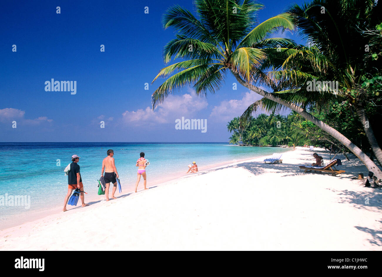 malediven 5 sterne hotel befindet sich auf insel nilandhe atoll faafu 80 meilen s dlich von. Black Bedroom Furniture Sets. Home Design Ideas
