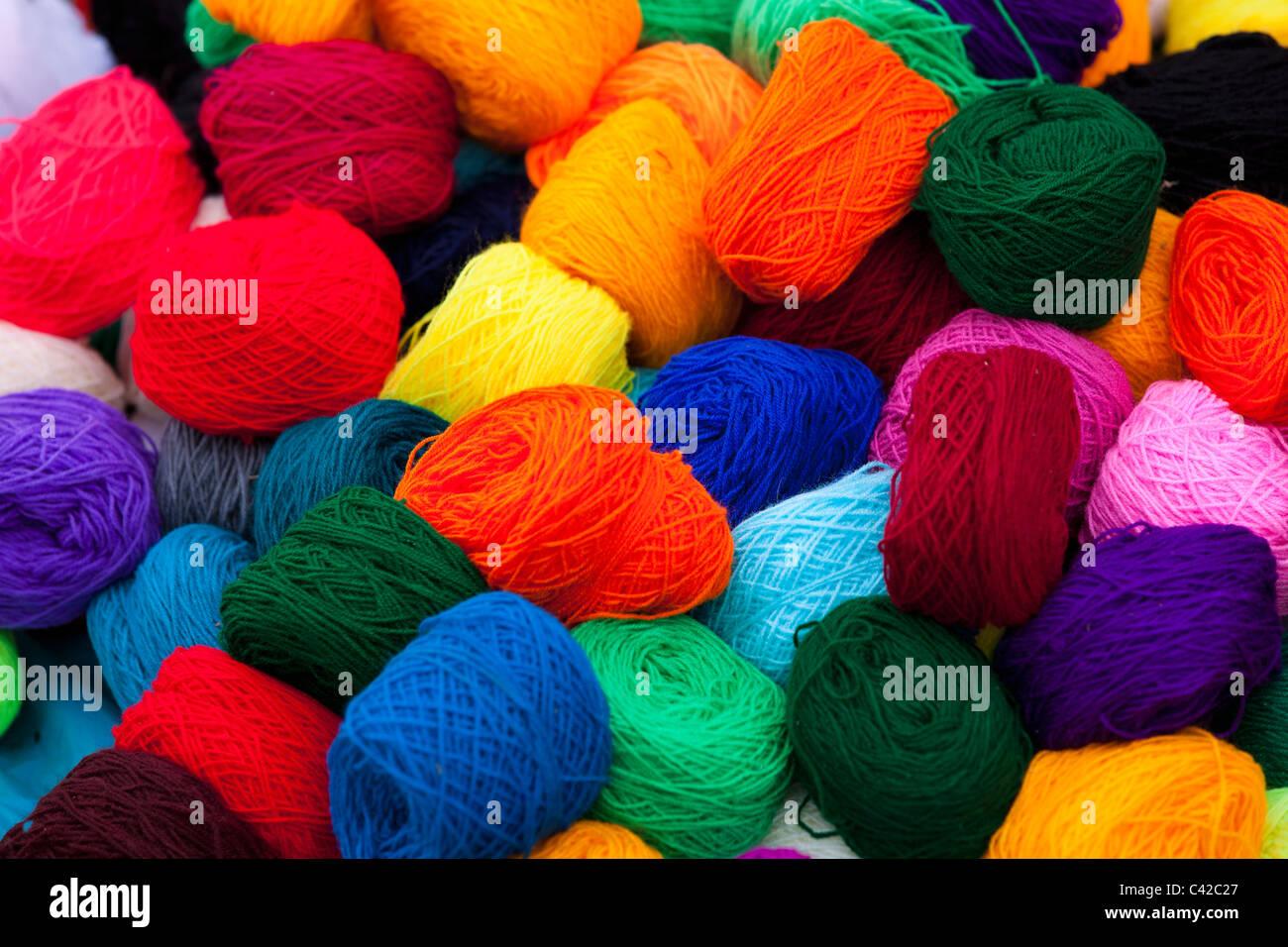 wool stockfotos wool bilder alamy. Black Bedroom Furniture Sets. Home Design Ideas