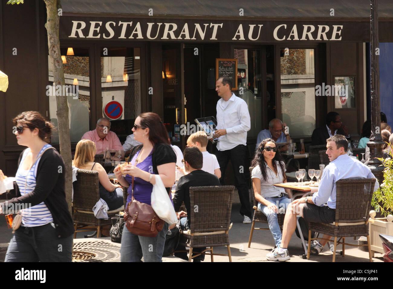 Cafe Bar Las Vegas In Essen