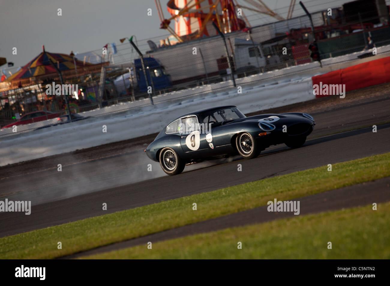 Silverstone Stockfotos Amp Silverstone Bilder Alamy
