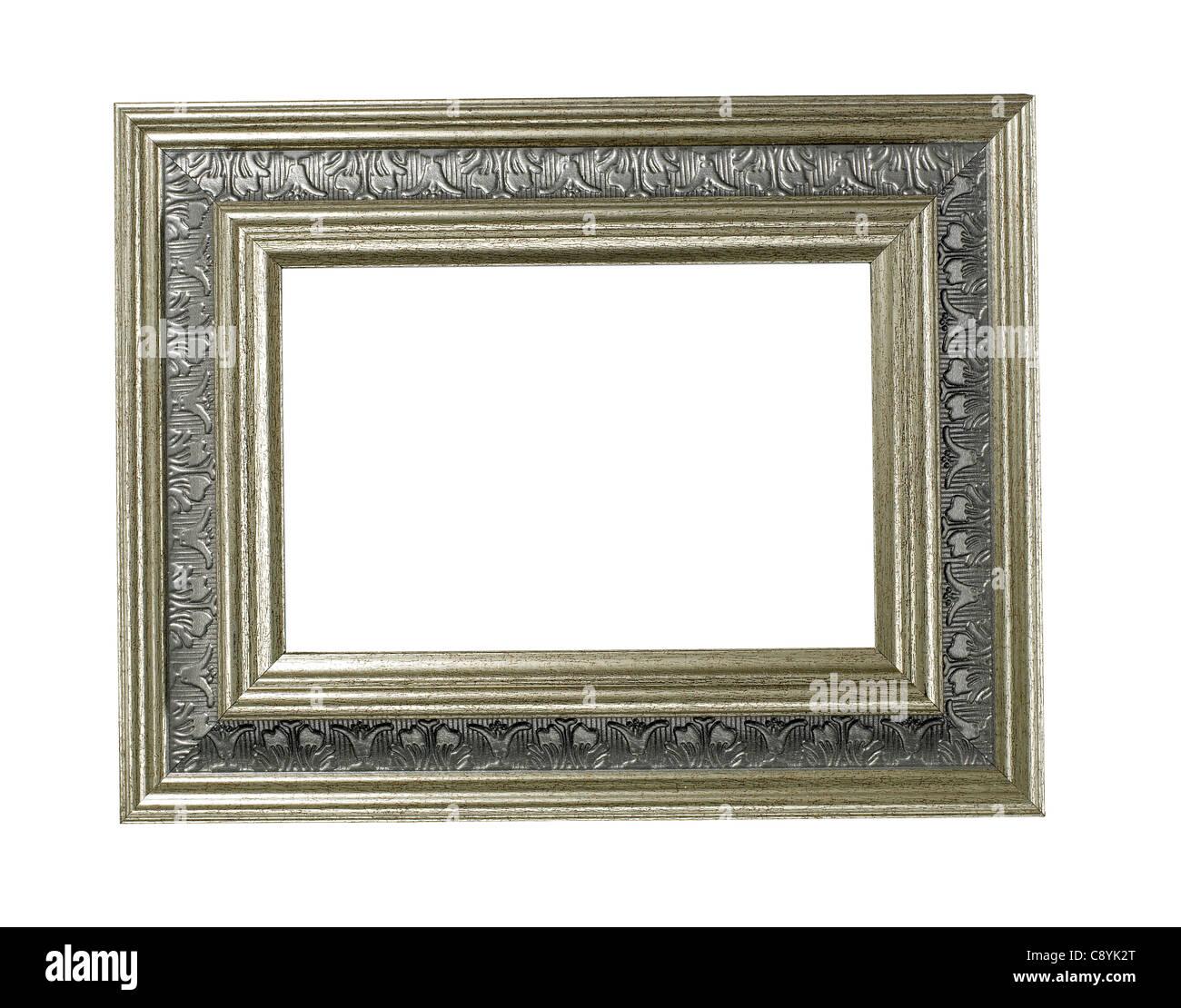 metal frame stockfotos metal frame bilder alamy. Black Bedroom Furniture Sets. Home Design Ideas