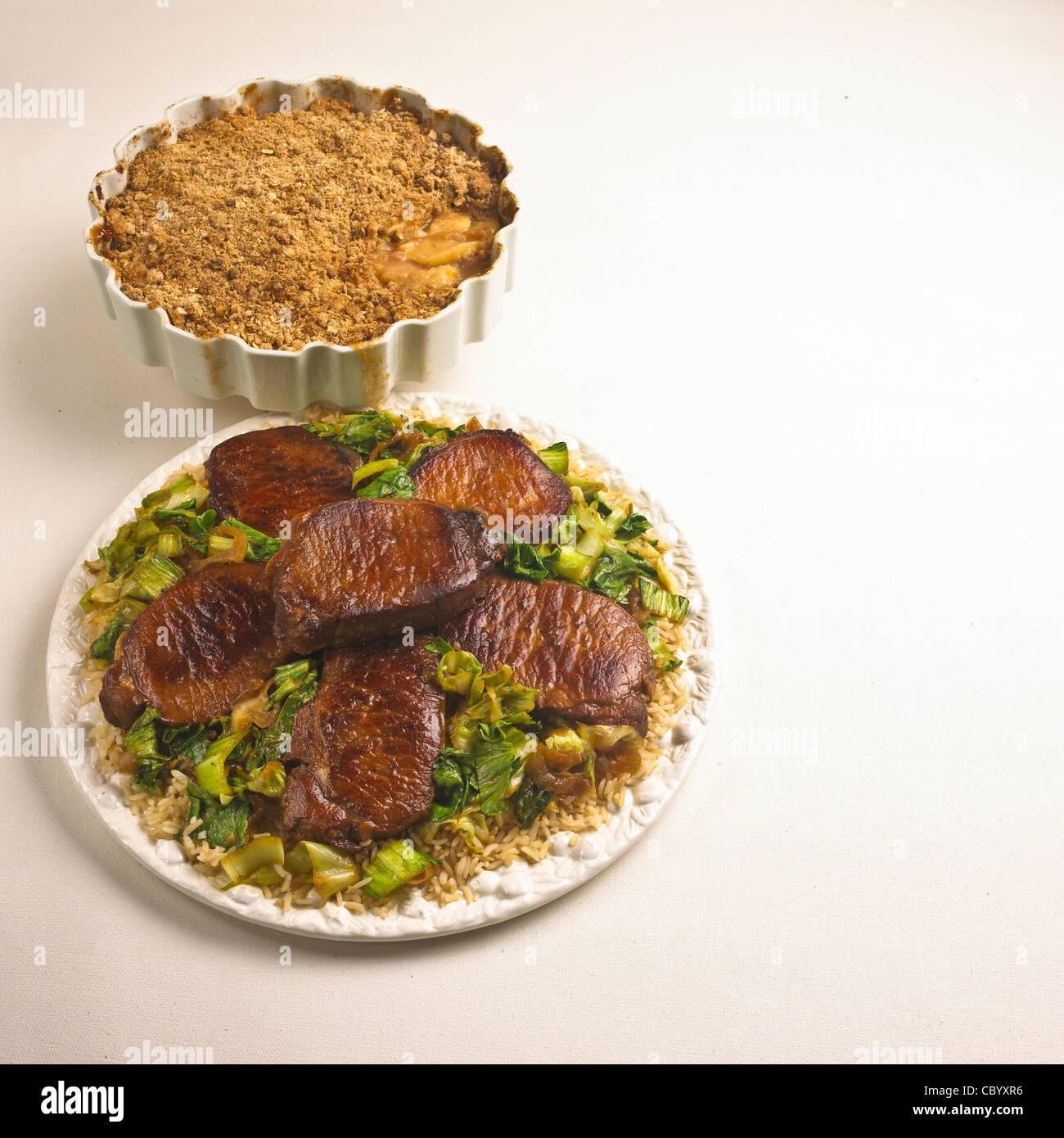 Ungewöhnlich Bauernhof Landküche Ideen - Ideen Für Die Küche ...