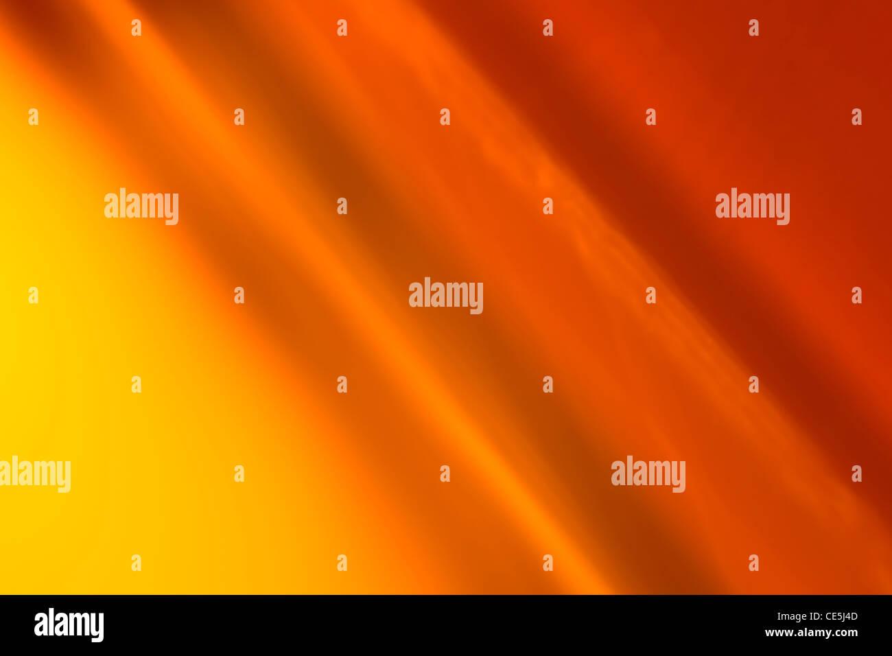Abstrakte Hintergrundmuster Stockbild