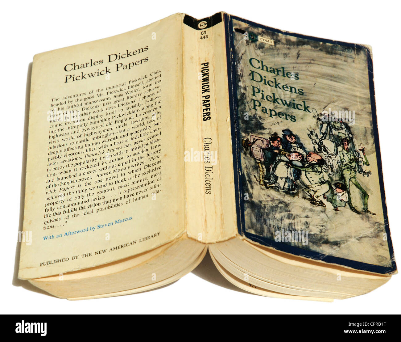 charles dickens 11 essay Charles dickens: a christmas carol essay charles dickens: a christmas carol has been deemed a biting piece of social commentary by some.