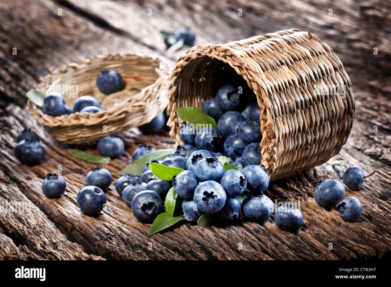 berry stockfotos berry bilder alamy. Black Bedroom Furniture Sets. Home Design Ideas