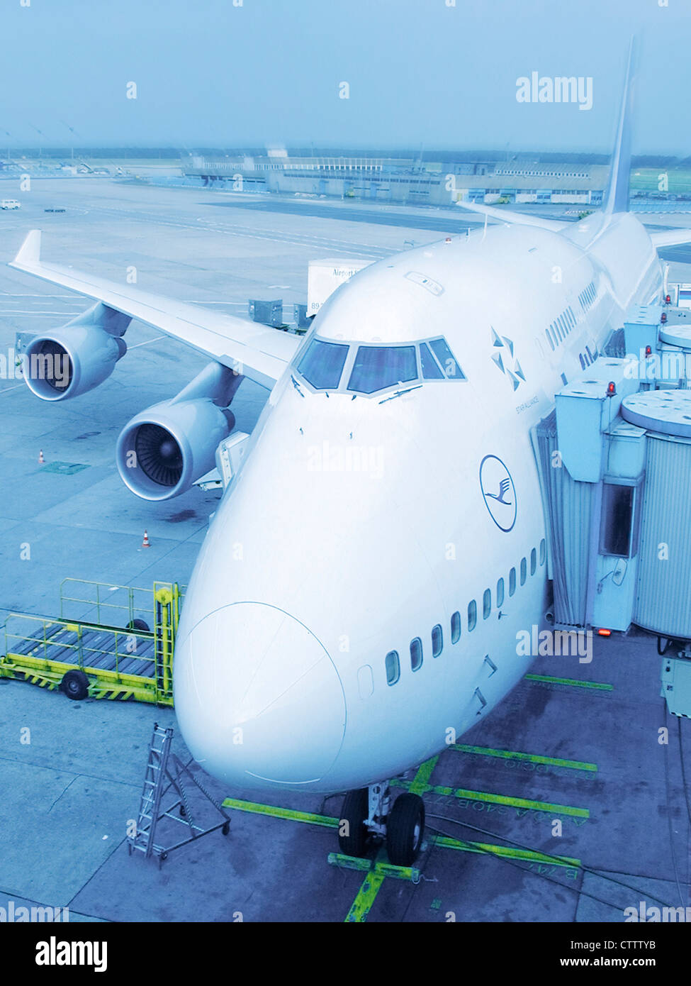 Flugzeuge Stockfotos & Flugzeuge Bilder - Alamy