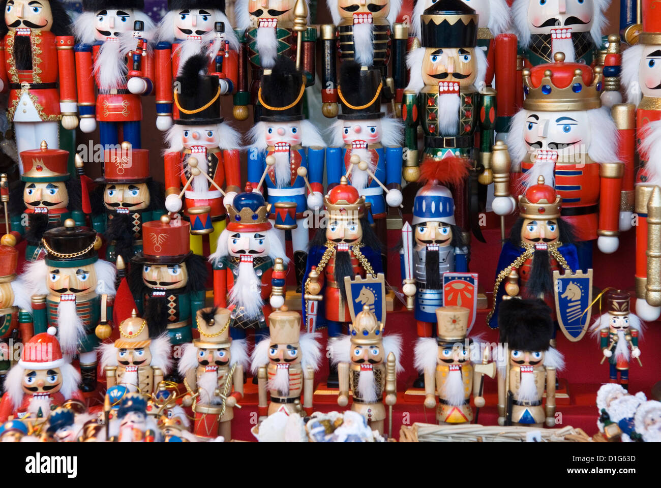nutcracker christmas german stockfotos nutcracker christmas german bilder alamy. Black Bedroom Furniture Sets. Home Design Ideas