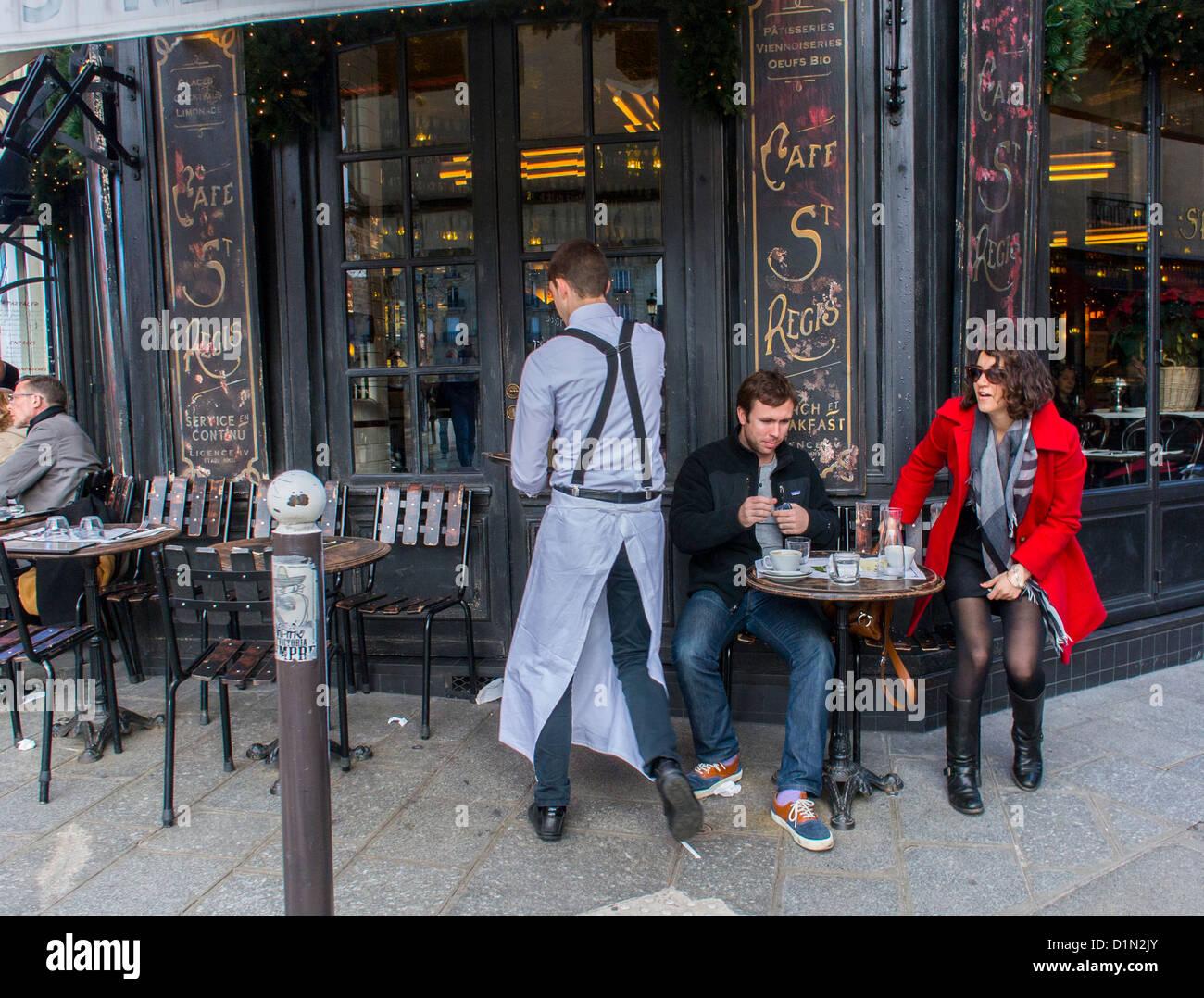 Caf Ef Bf Bd Bar Restaurant L Ecurie