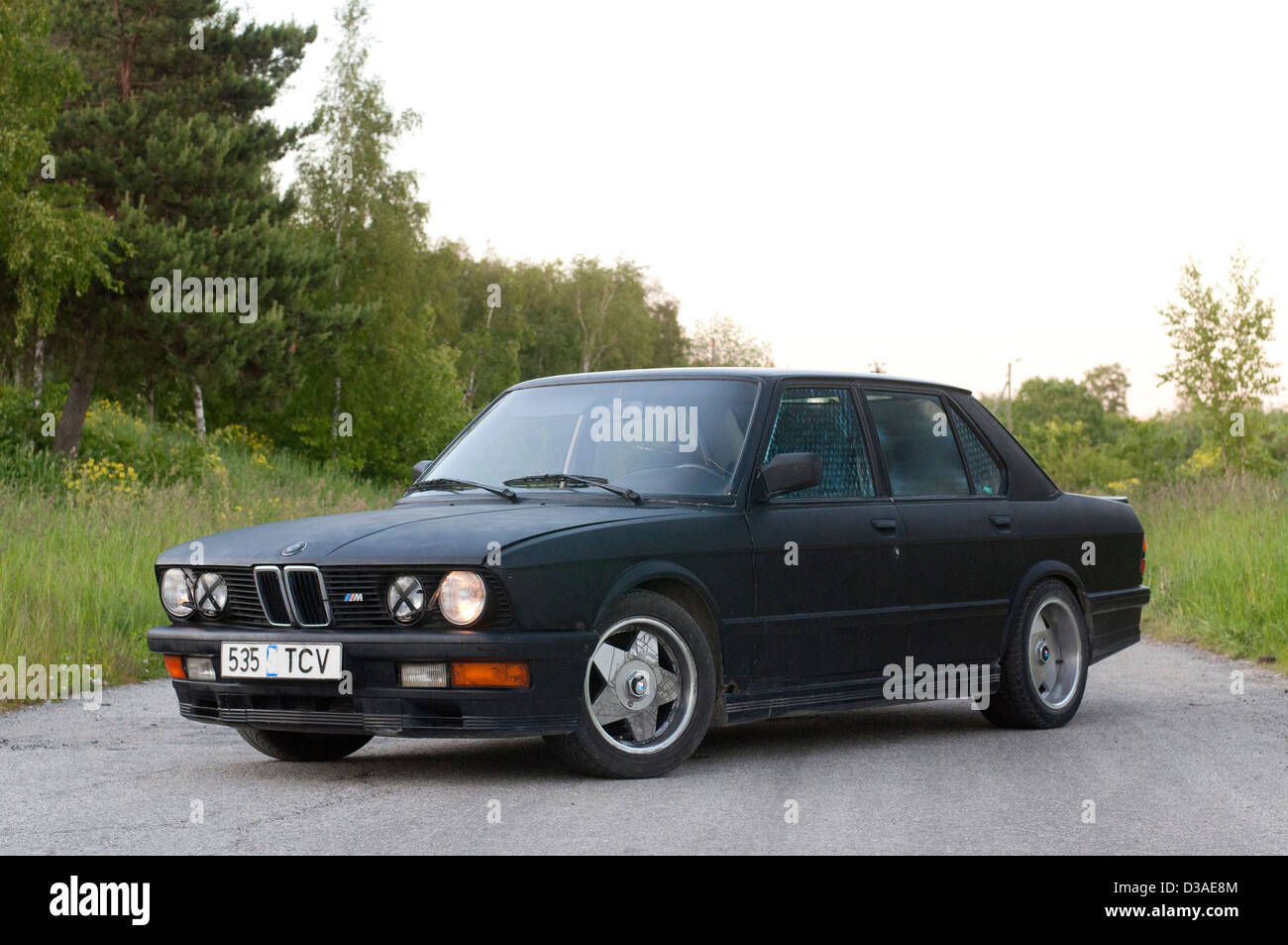 oldtimer bmw stockfotos oldtimer bmw bilder seite 12 alamy. Black Bedroom Furniture Sets. Home Design Ideas