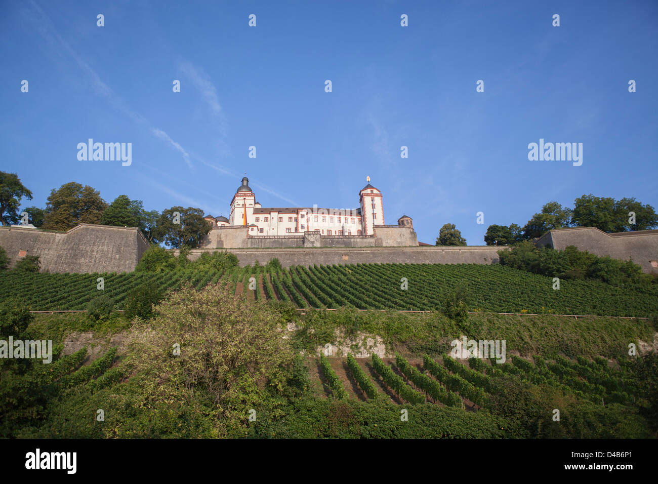 w rzburg castle stockfotos w rzburg castle bilder alamy