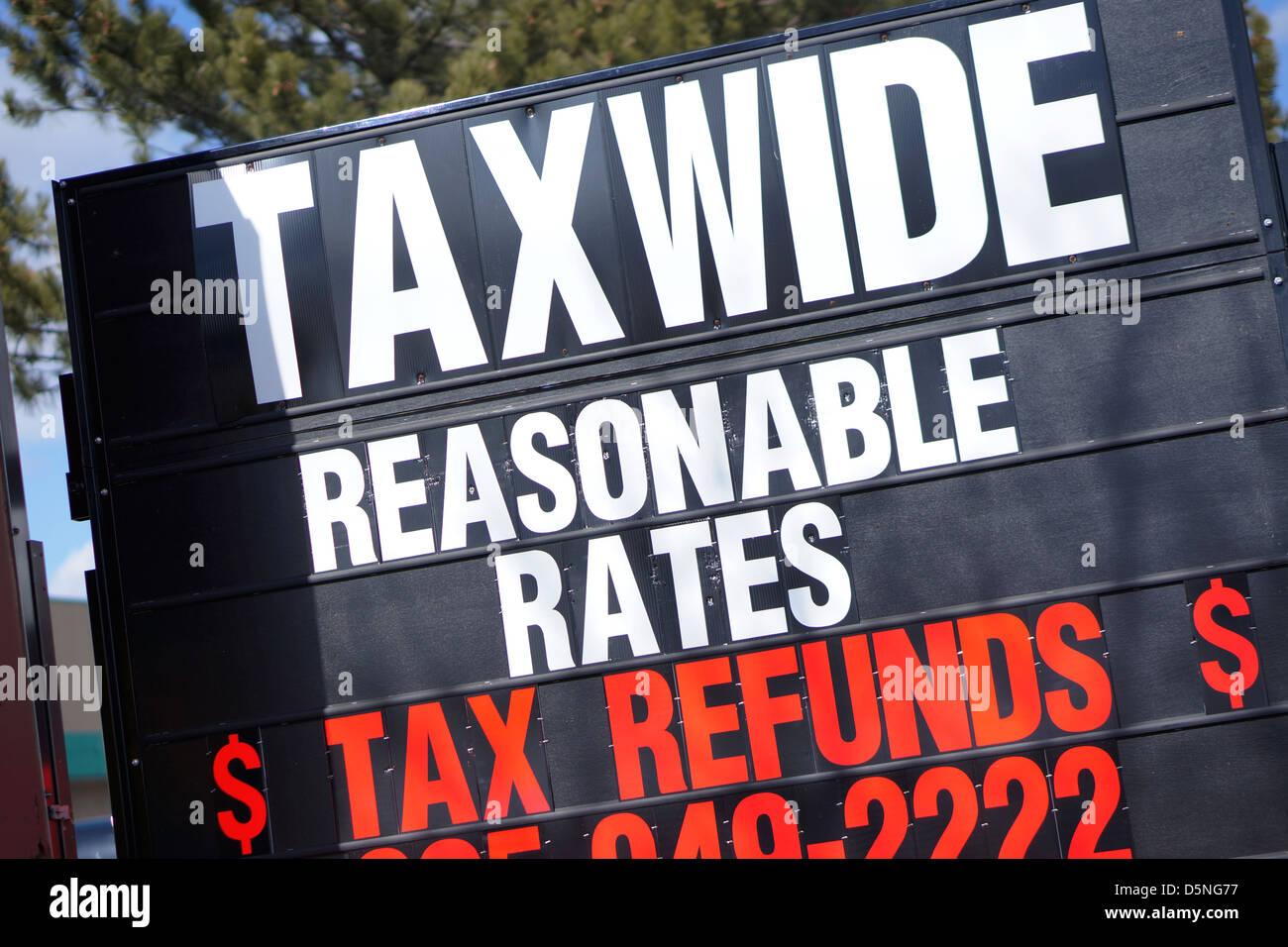 Mit SteuerGo können Sie Ihre Steuererstattung gratis berechnen und die Steuererklärung für ,, , , und einfach online abgeben.