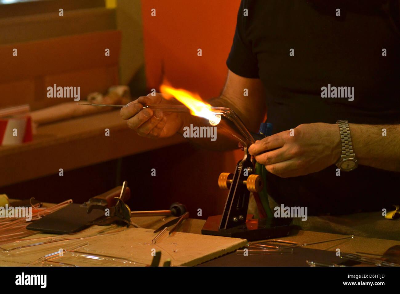Kunst; humanistische Disziplin; künstlerische Produktion; Handwerker; Künstler; und Künstler; künstlerische; Stockbild