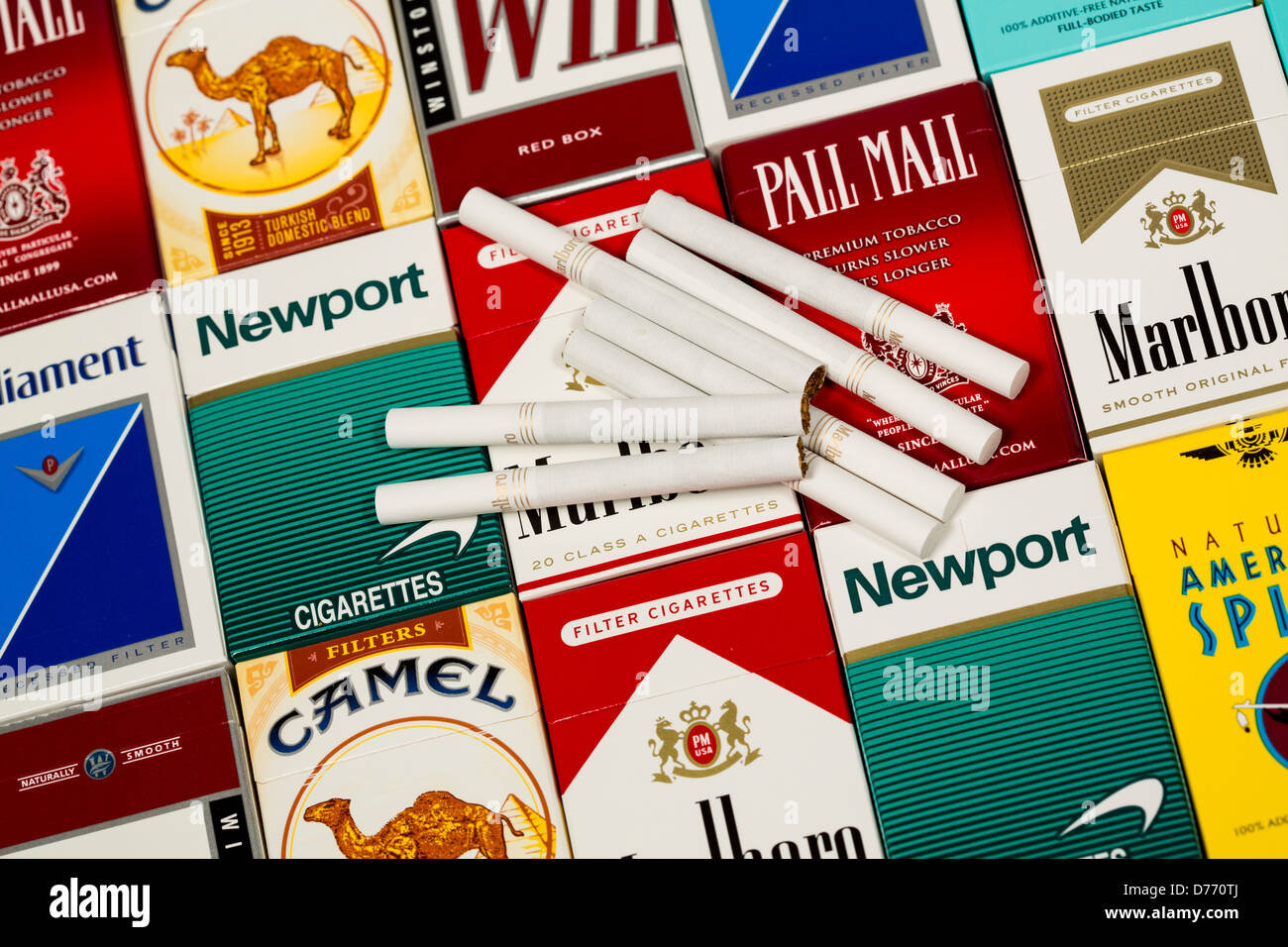 Buy double diamond cigarettes Camel