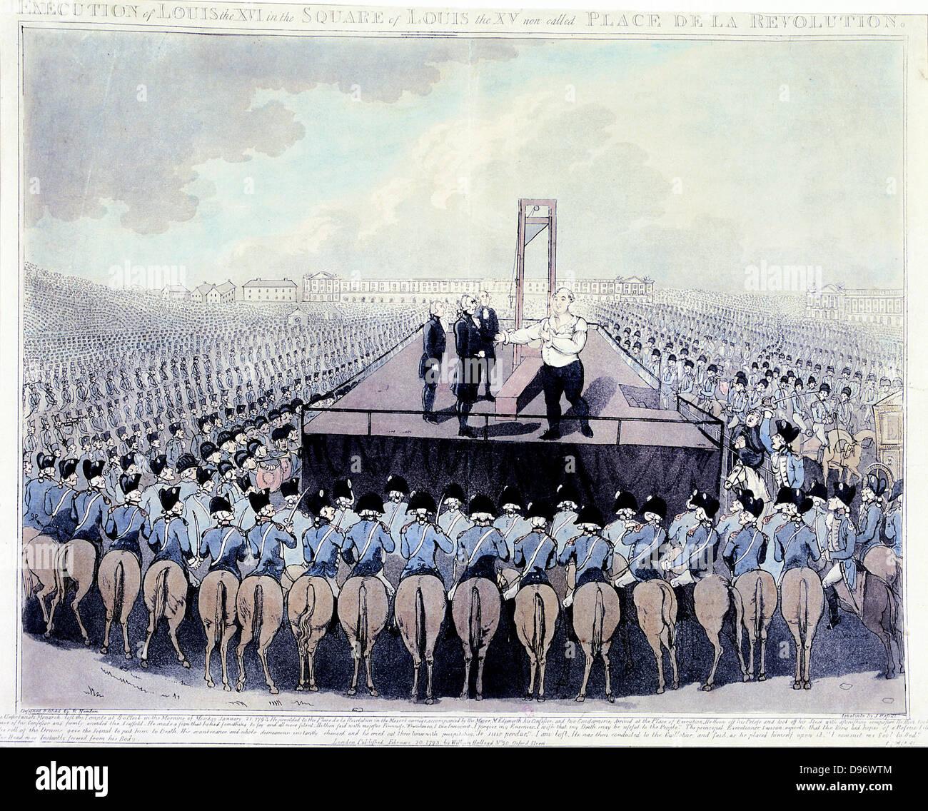 Letzte Hinrichtung Frankreich