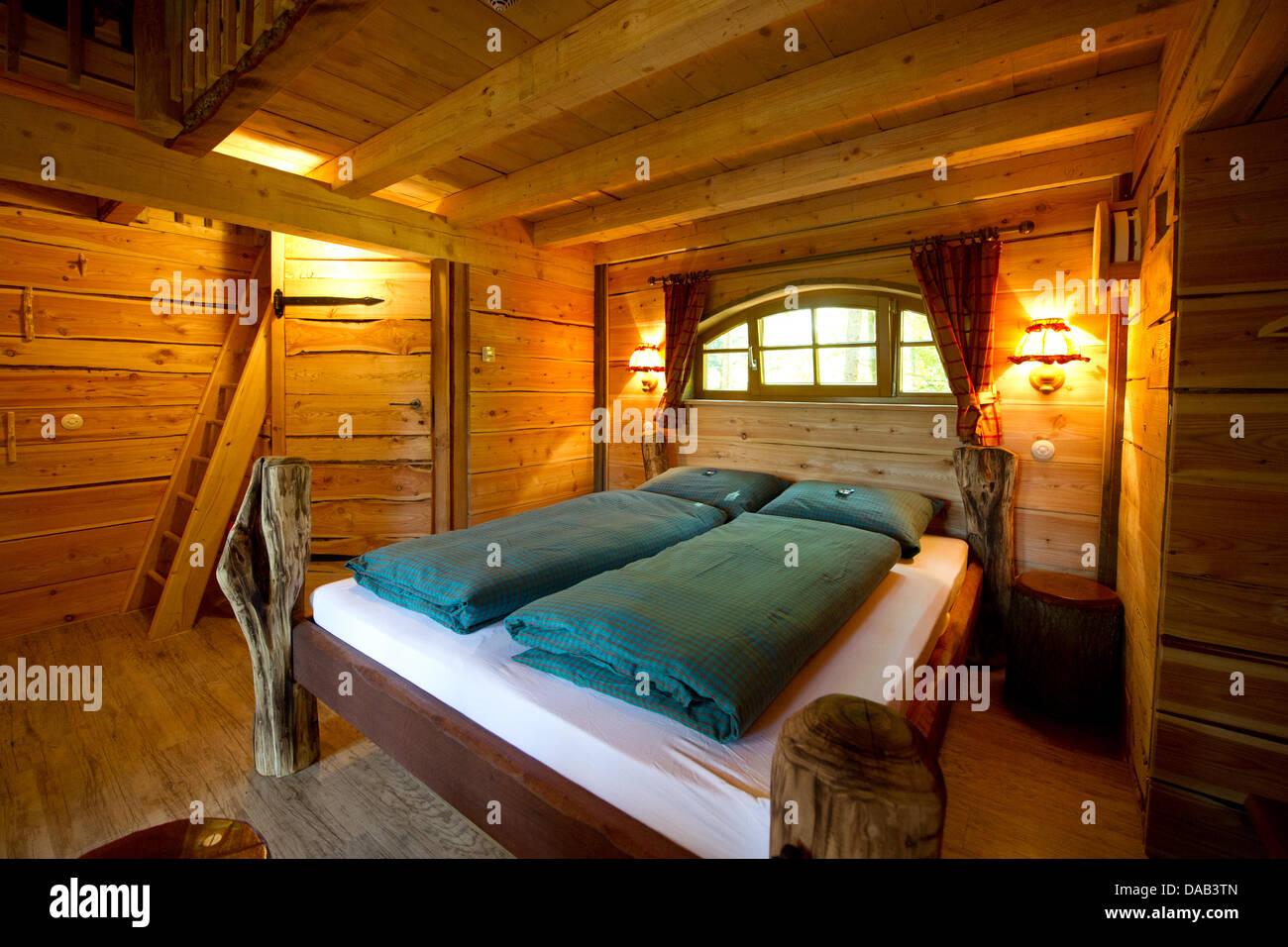 tripsdrill stockfotos tripsdrill bilder alamy. Black Bedroom Furniture Sets. Home Design Ideas