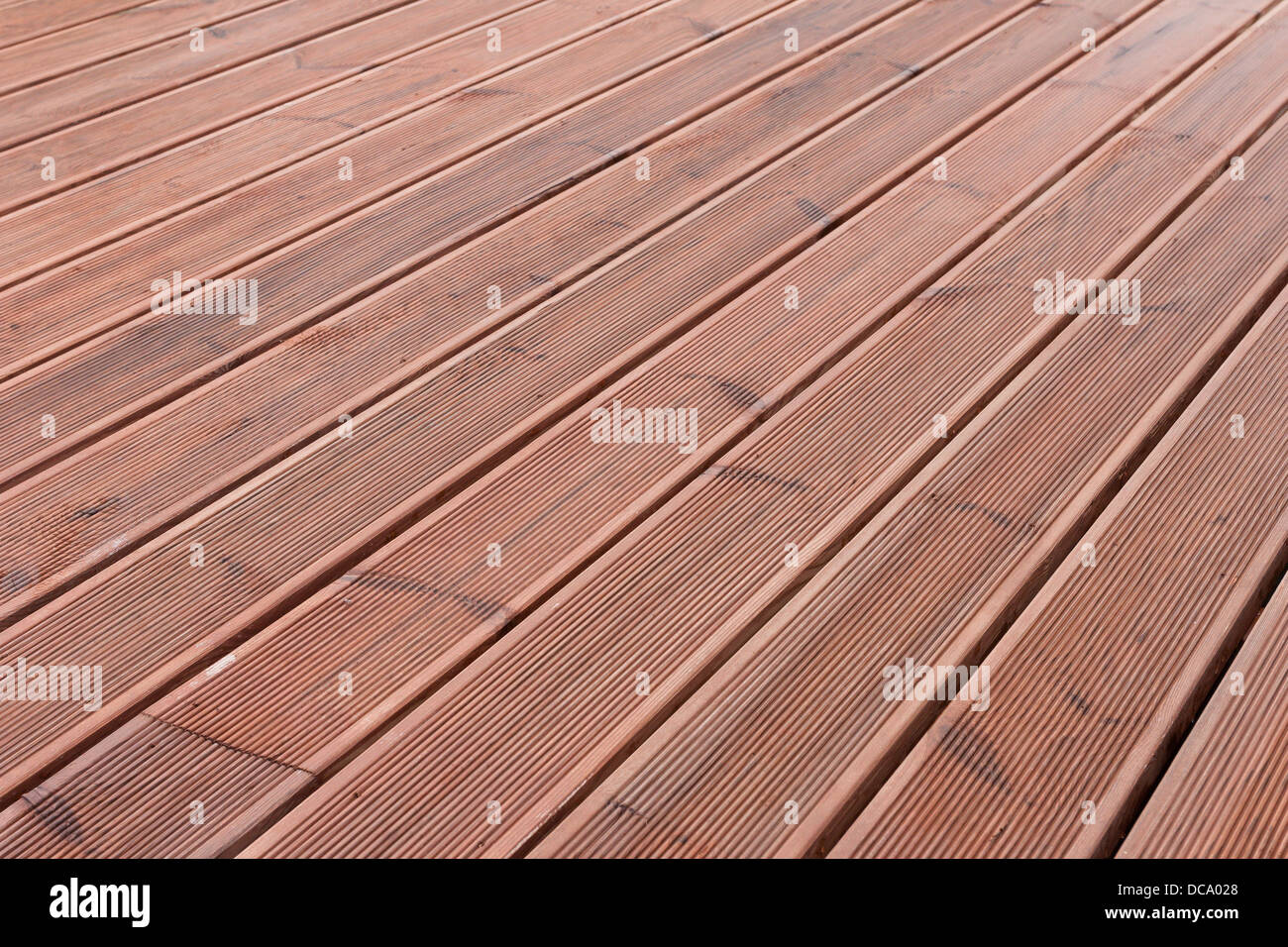 nasses holz terrasse boden hintergrundtextur stockfoto bild 59226560 alamy. Black Bedroom Furniture Sets. Home Design Ideas