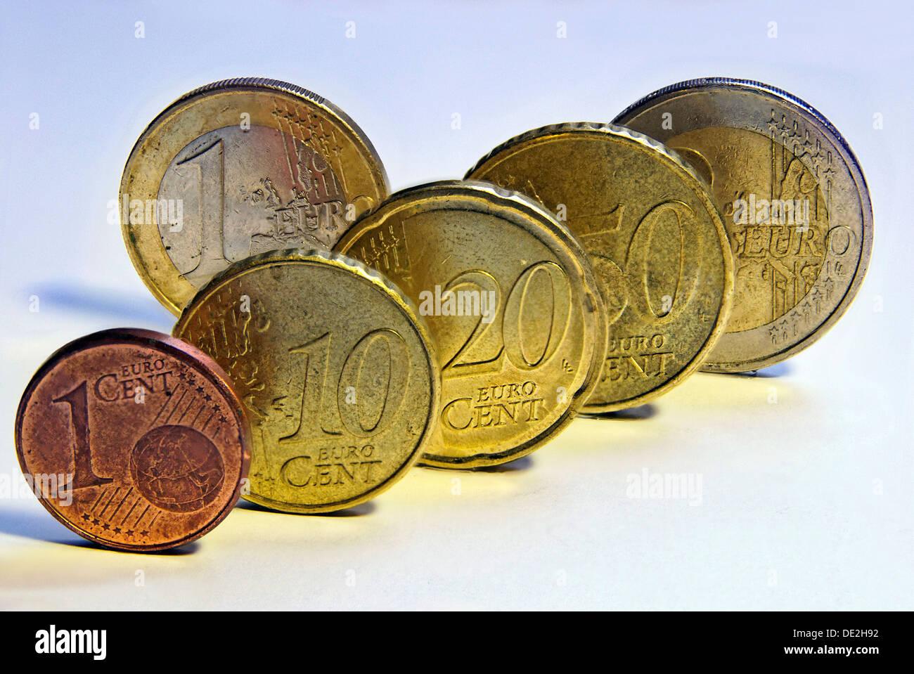 Coins new donk city ny : Mnt token login rewards