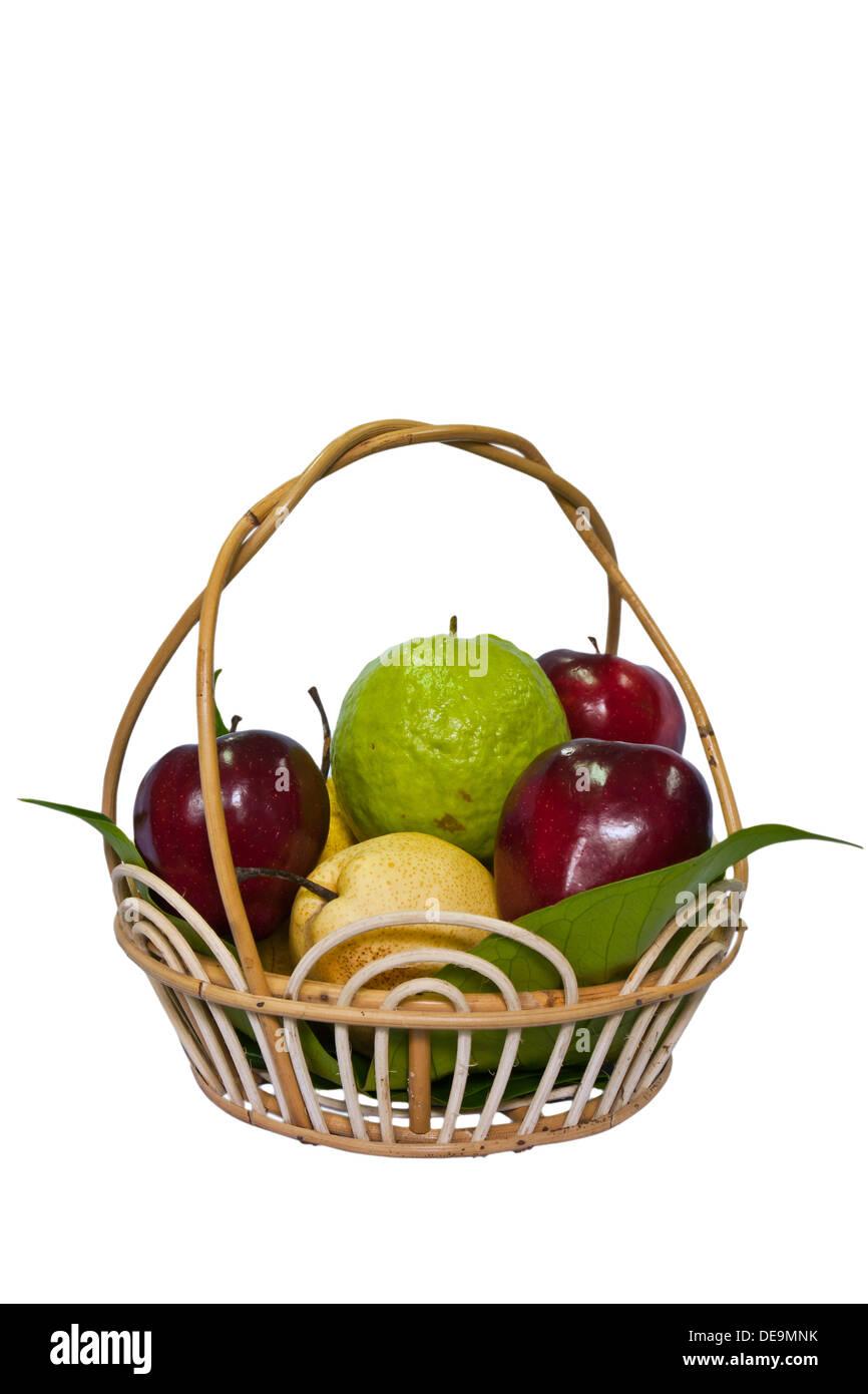 Außergewöhnlich Farbe Beere Das Beste Von Apfel, Hintergrund, Banane, Korb, Beere, Schüssel, Kirsche,
