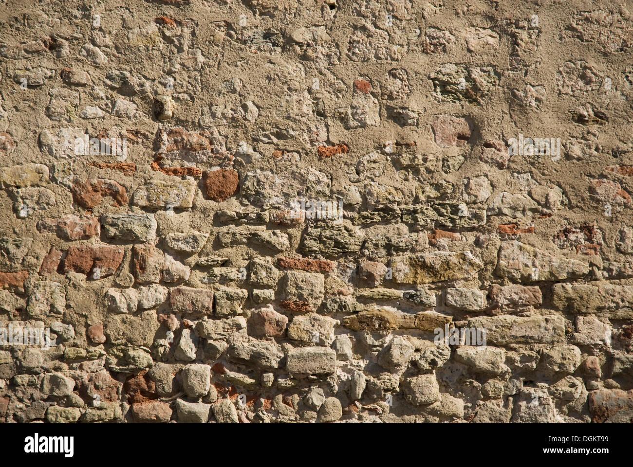 Reparierte wand hintergrund stockfoto bild 61901765 alamy - Hintergrund wand ...