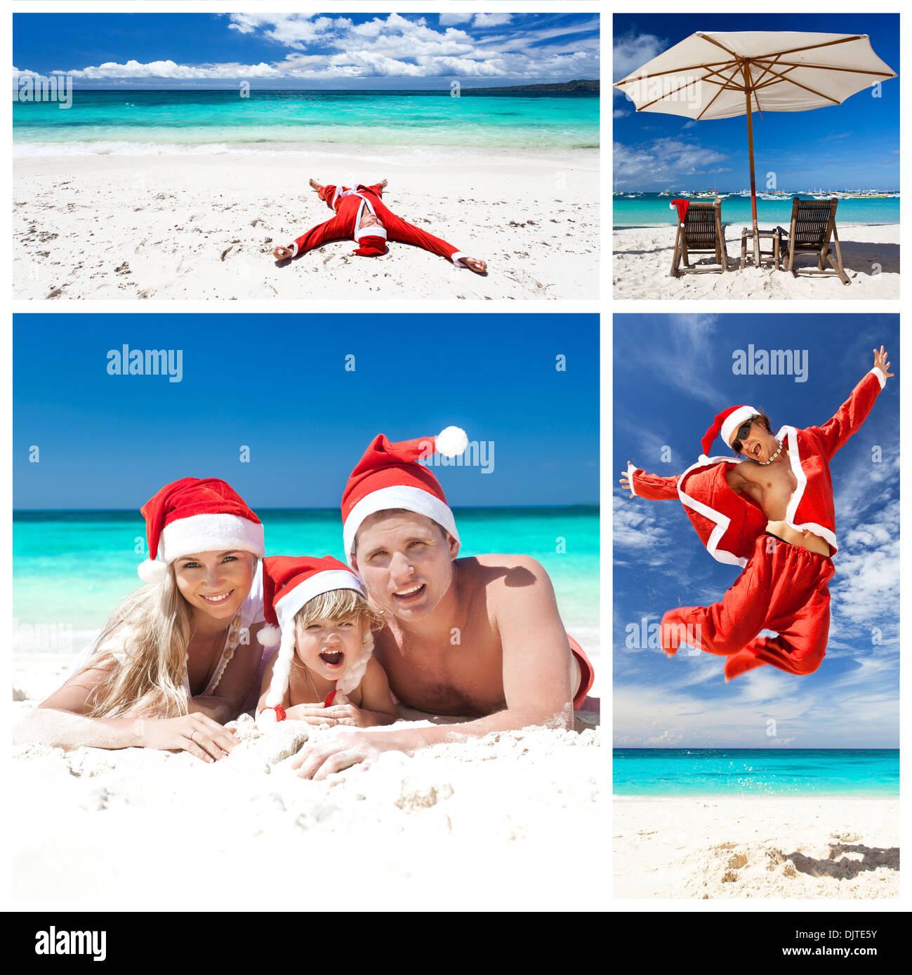 caribbean portrait smile child beach stockfotos. Black Bedroom Furniture Sets. Home Design Ideas