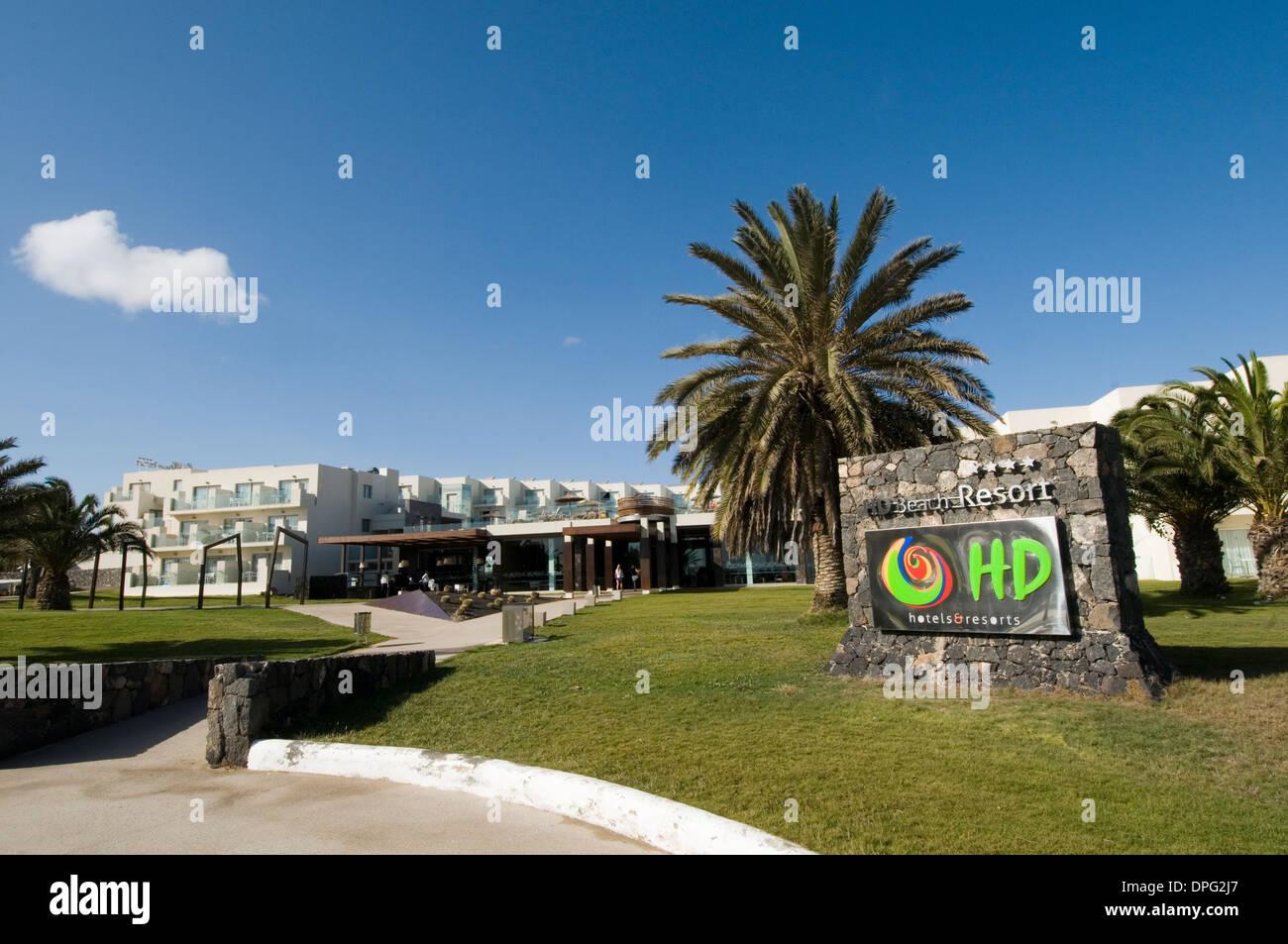Hd stockfotos hd bilder alamy for Designhotel am strand