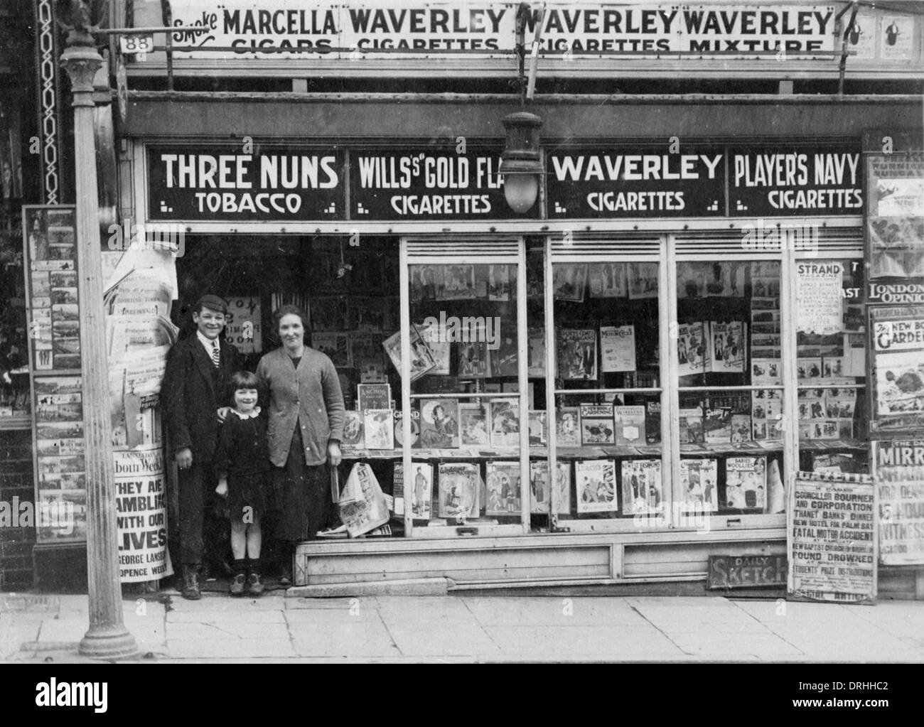 historical grocery shop stockfotos historical grocery shop bilder alamy. Black Bedroom Furniture Sets. Home Design Ideas