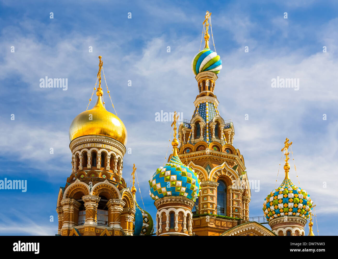 orthodox church stockfotos orthodox church bilder alamy. Black Bedroom Furniture Sets. Home Design Ideas