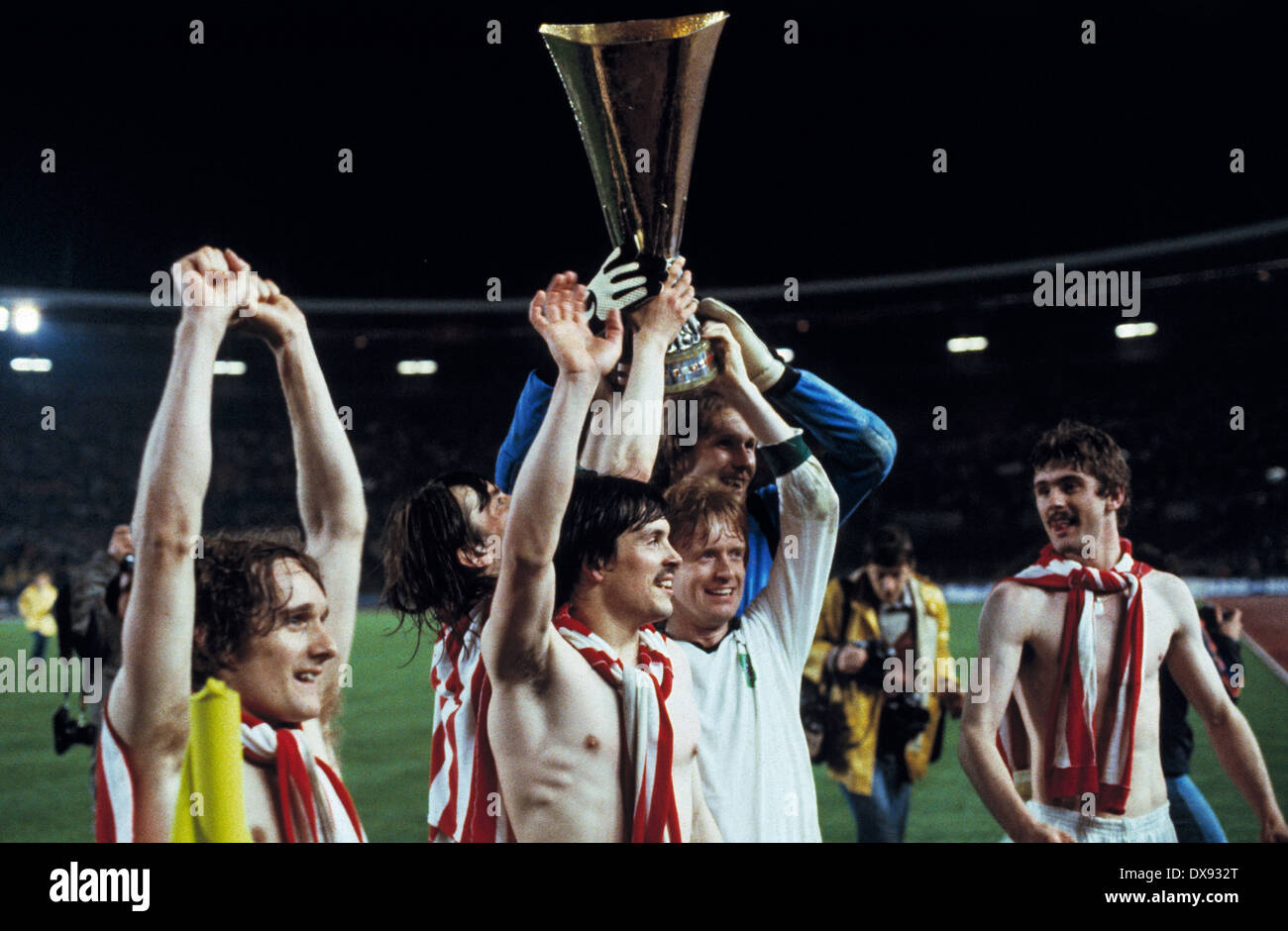 gladbach uefa cup sieger