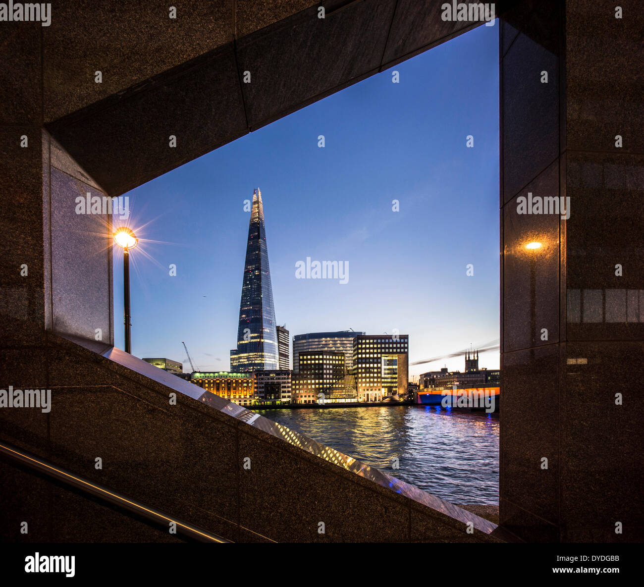 tower bridge stockfotos tower bridge bilder alamy. Black Bedroom Furniture Sets. Home Design Ideas