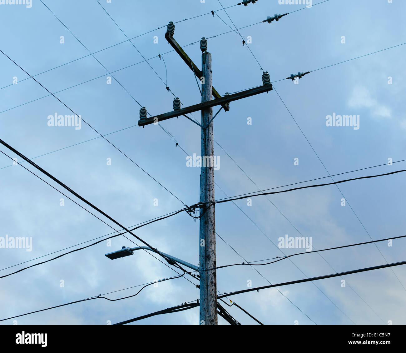 Telephone stockfotos telephone bilder alamy for Boden englische mode