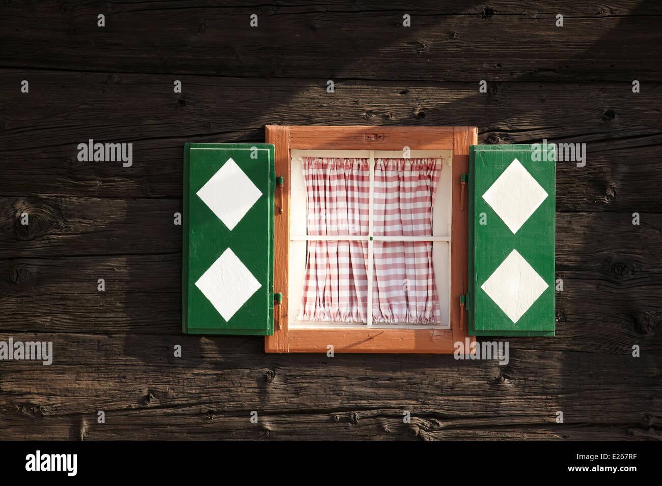kariert stockfotos kariert bilder alamy. Black Bedroom Furniture Sets. Home Design Ideas