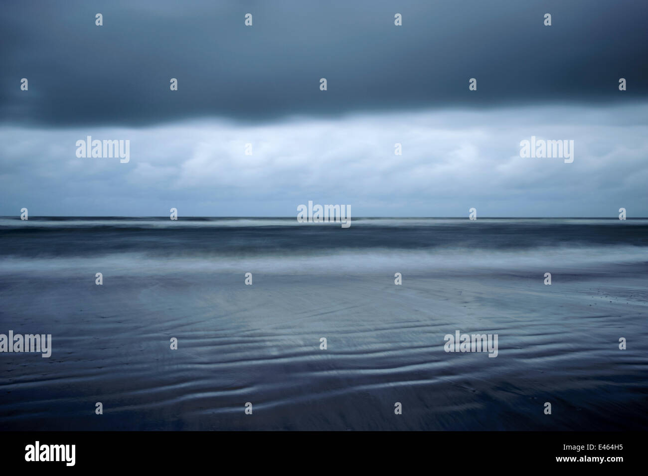Räuber Der Nordsee
