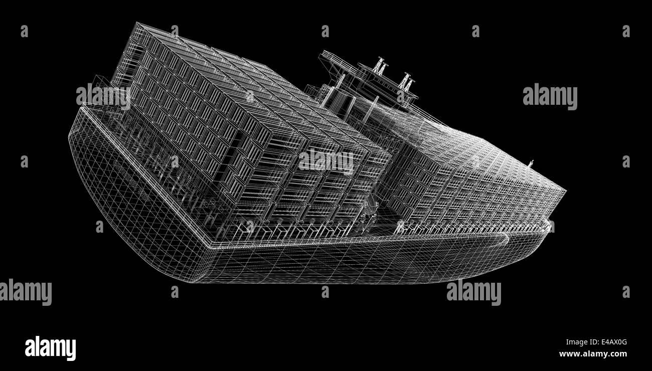 Niedlich Sears Rasentraktor Schaltplan Für Modell 502 255030 Fotos ...