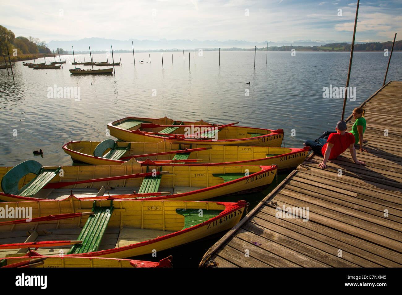 Pf ffikon lake stockfotos pf ffikon lake bilder alamy for Innendekoration pfaffikon zh