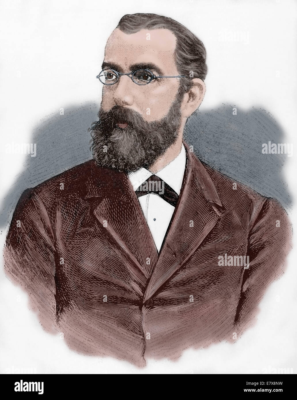 Hermann koch stockfotos hermann koch bilder alamy for Koch hermann