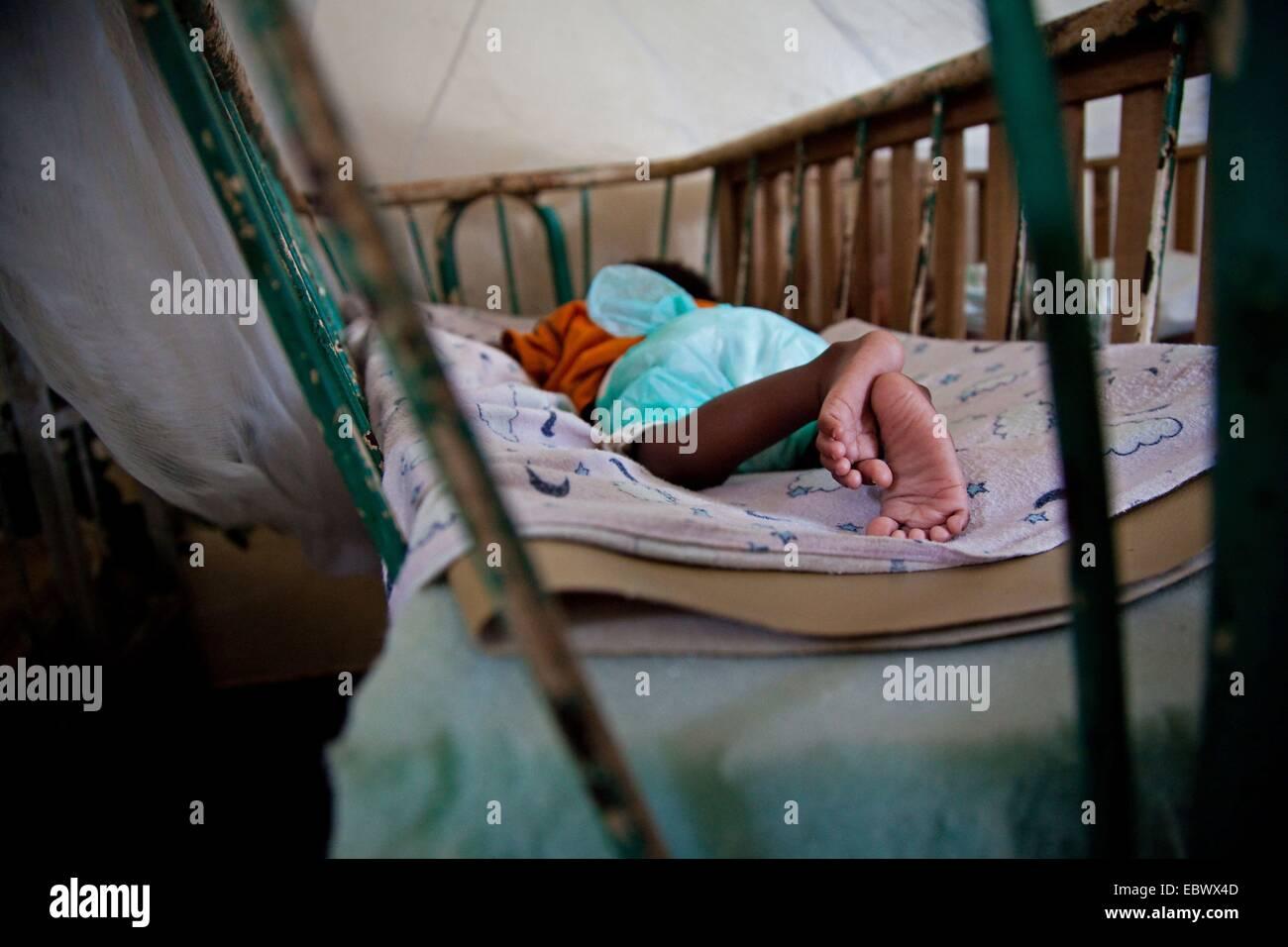 orphanage stockfotos orphanage bilder alamy. Black Bedroom Furniture Sets. Home Design Ideas