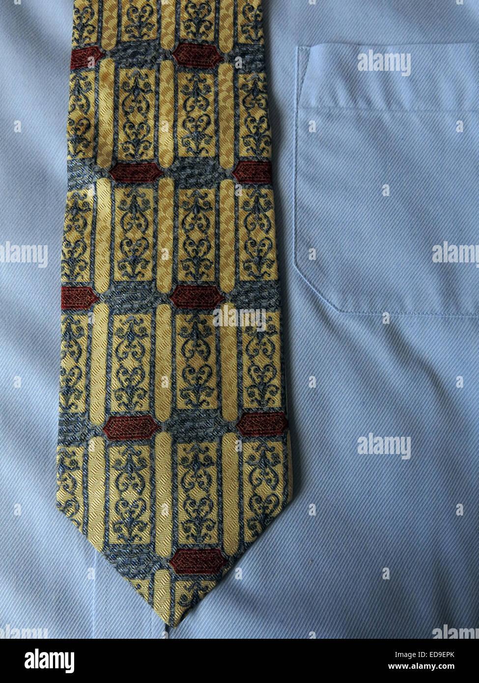 Laden Sie dieses Alamy Stockfoto Interessante Vintage Tierack Royal Academy Stil, männliche Antik in Seide - ED9EPK
