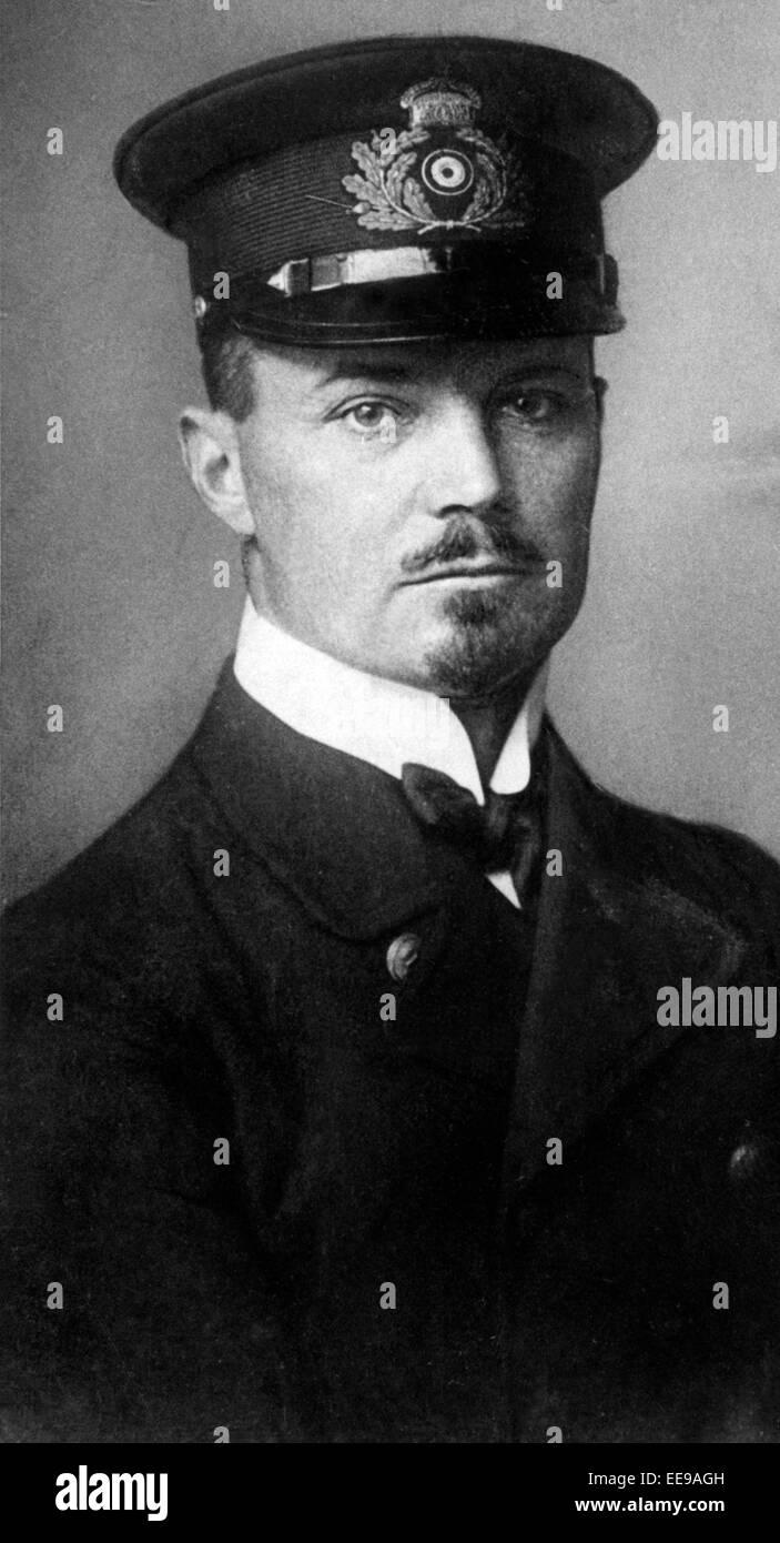 Hermann Ehrhardt Stockfotos Hermann Ehrhardt Bilder Alamy