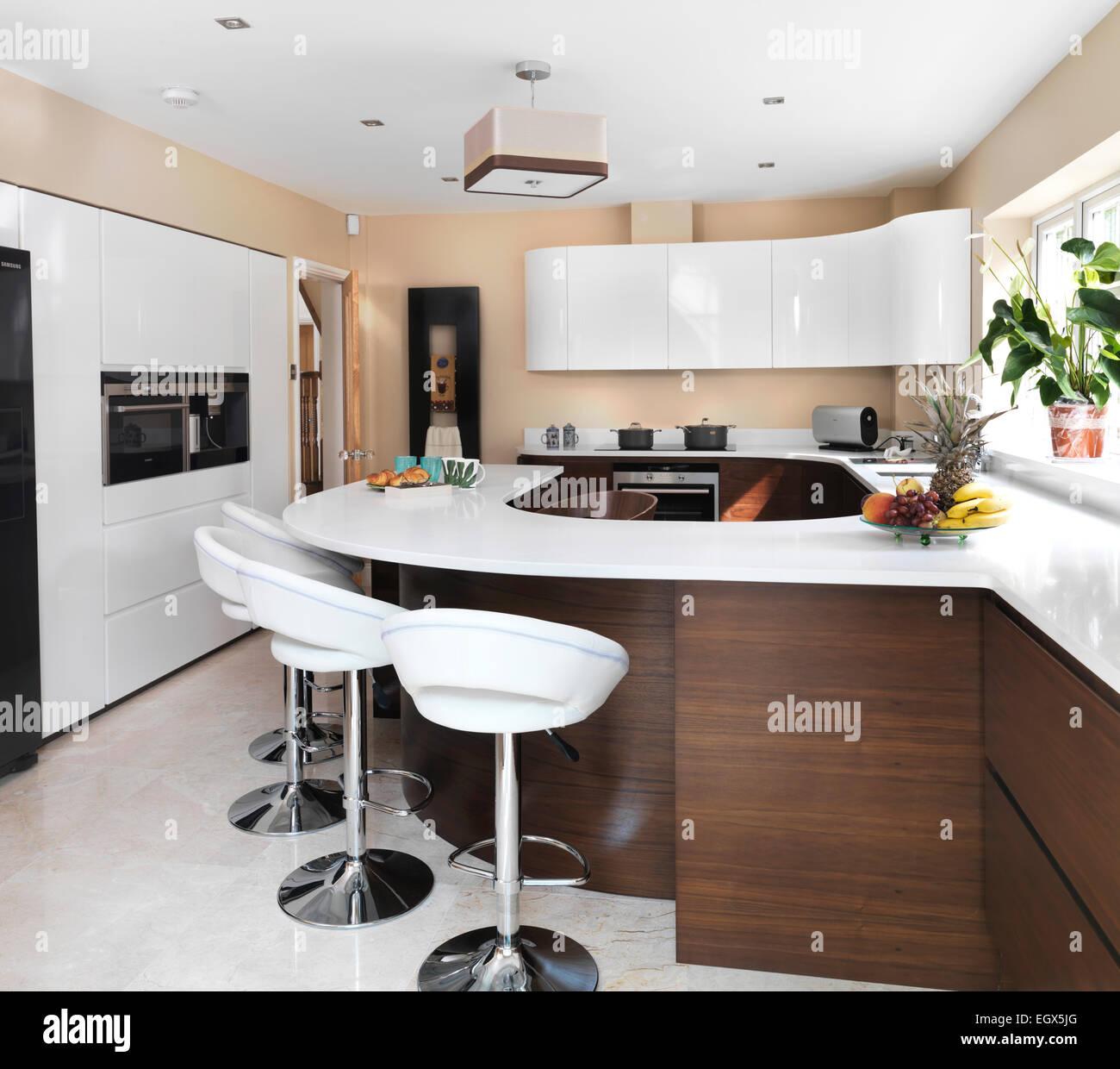 Fantastisch Küche Barhocker Ebay Uk Bilder - Küche Set Ideen ...