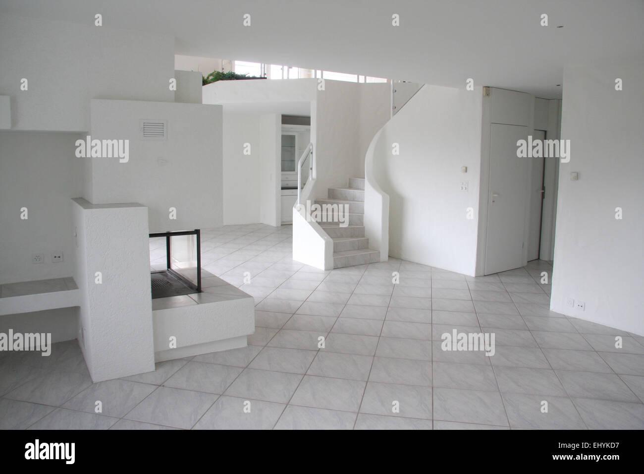 schweiz haus wohnung einfamilienhaus luxuri s innen. Black Bedroom Furniture Sets. Home Design Ideas