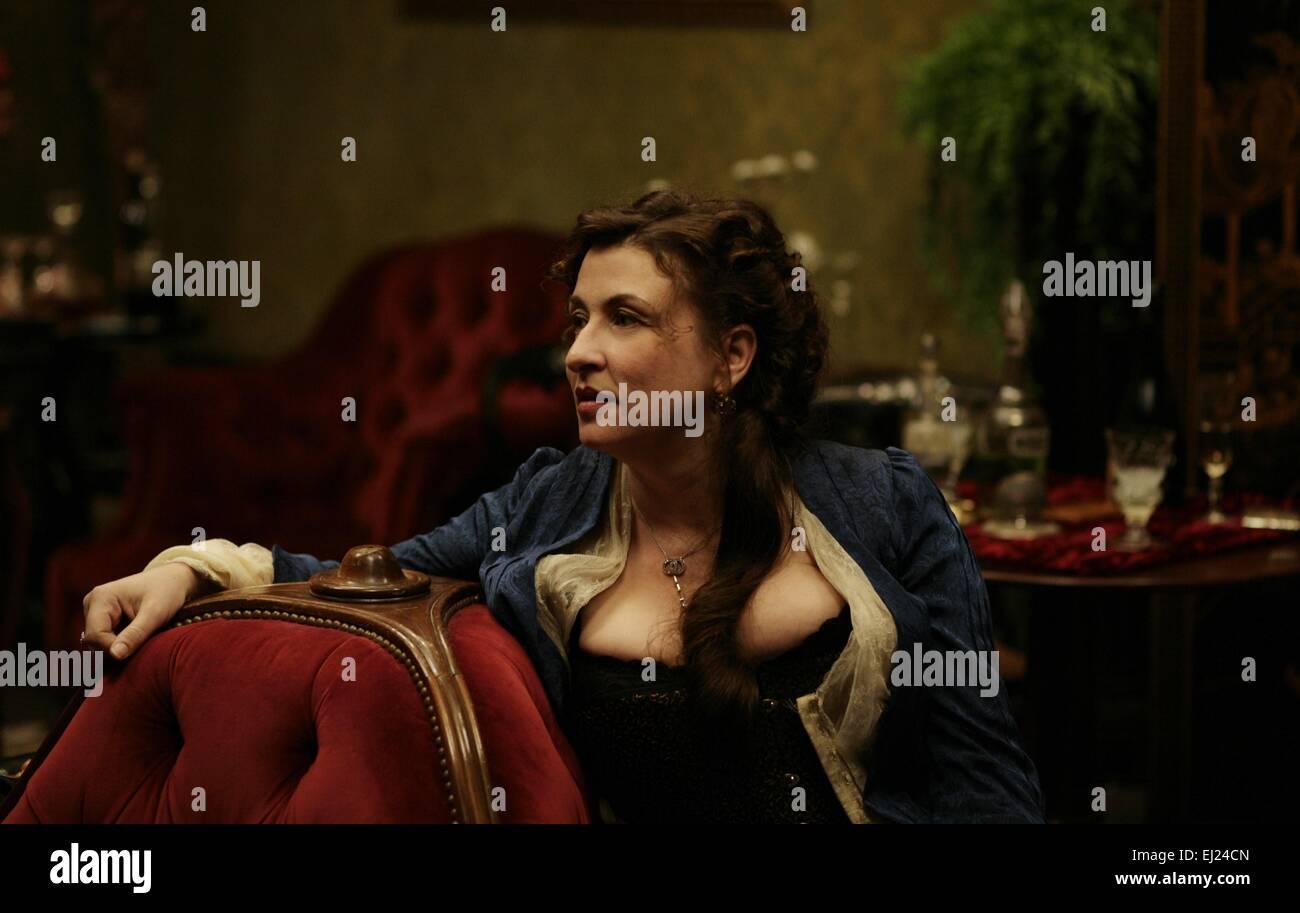 Whorehouse stockfotos whorehouse bilder alamy for Apollonide souvenirs de la maison close streaming