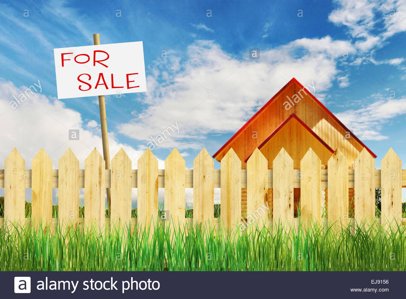 Realty stockfotos realty bilder alamy for Immobilien zum verkauf