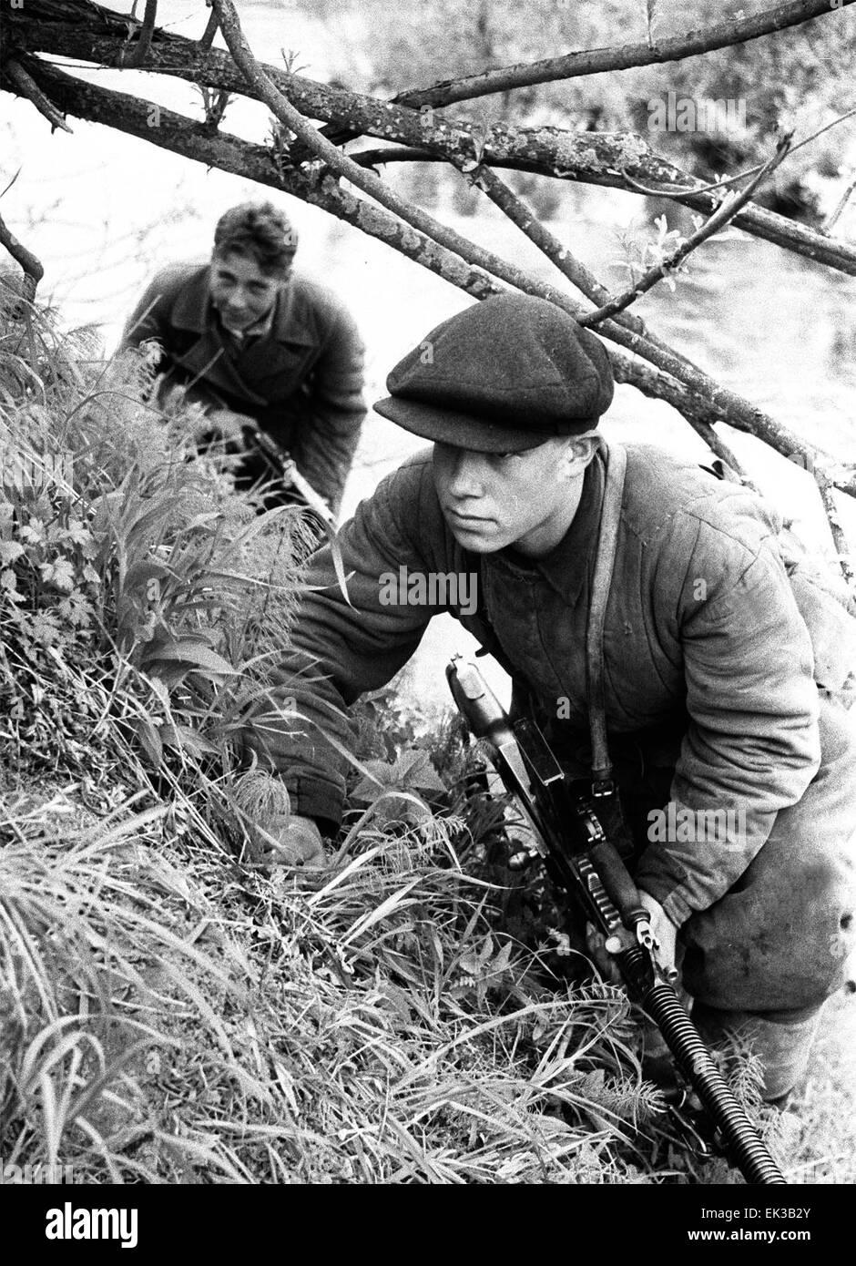 Great patriotic war 1942 stockfotos great patriotic for Voga deutsche seite